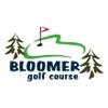 Bloomer Golf Course - Public Logo