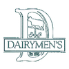 Dairymen's Country Club - Private Logo