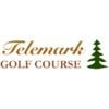 Telemark Country Club - Resort Logo