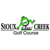 Sioux Creek Golf Course - Public Logo