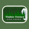 Timber Terrace Golf Course - Public Logo