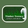 Timber Terrace Golf Course - Public Logo
