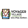 Voyager Par Three at Voyager Village Country Club - Semi-Private Logo
