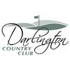 Darlington Country Club - Semi-Private Logo