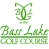 Antigo-Bass Lake Country Club - Semi-Private Logo