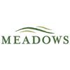 Meadows at Sunriver Resort - Resort Logo