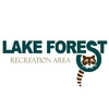Lake Forest Golf Club - Public Logo