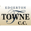 Edgerton Towne Country Club Logo
