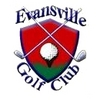 Evansville Country Club - Public Logo