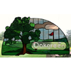 Executive at Oakgreen Golf Course - Public Logo