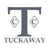 Tuckaway Country Club - Private Logo