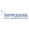 Nippersink Country Club &amp; Lodge - Semi-Private Logo