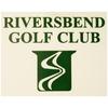 Riversbend Golf Club - Public Logo