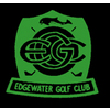 Edgewater Golf Club - Public Logo