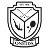 Oneida Golf & Riding Club - Private Logo