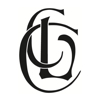 Lehigh Country Club - Private Logo