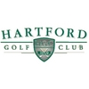 Hartford Golf Club - Semi-Private Logo