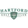 Hartford Golf Club - Semi-Private Logo