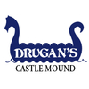 Drugan's Castle Mound - Public Logo