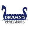 Drugan's Castle Mound - Public Logo