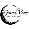 Grand View Golf Club - Semi-Private Logo