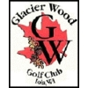 Glacier Wood Golf Club - Semi-Private Logo