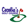 Cecelia's Golf Course - Public Logo