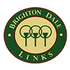 White Birch at Brighton Dale Links - Public Logo