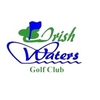 Irish Waters Golf Club - Public Logo