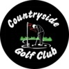 Countryside Golf Club - Public Logo