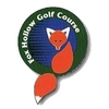 Fox Hollow Golf Course - Public Logo