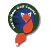 Fox Hollow Golf Course - Public Logo