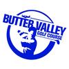 Butter Valley Golf Port - Public Logo