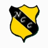 Nicolet Country Club - Semi-Private Logo