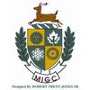 Madeline Island Golf Club - Semi-Private Logo