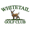 Whitetail Golf Club - Public Logo