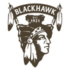 Blackhawk Country Club - Private Logo