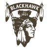 Blackhawk Country Club - Private Logo