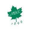 Maple Bluff Country Club - Private Logo