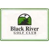 Black River Country Club - Semi-Private Logo