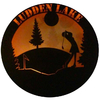 Ludden Lake Golf Club - Public Logo
