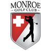 Monroe Country Club - Private Logo