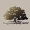 Bridgewood Golf Course - Public Logo