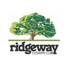 Ridgeway Golf & Country Club - Private Logo