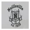 Neillsville Country Club Logo