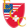 Edelweiss Chalet Country Club - Semi-Private Logo
