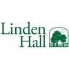 Linden Hall Golf Course - Resort Logo