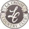 La Crosse Country Club - Private Logo