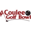 Coulee Golf Bowl - Public Logo