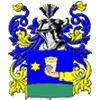 Westhaven Golf Club - Public Logo
